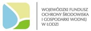 WFOSGW_logo_nowe